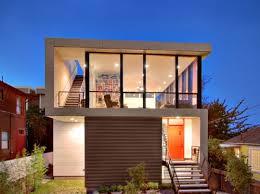 Mặt dựng nhôm kính - phong cách của kiến trúc hiện đại